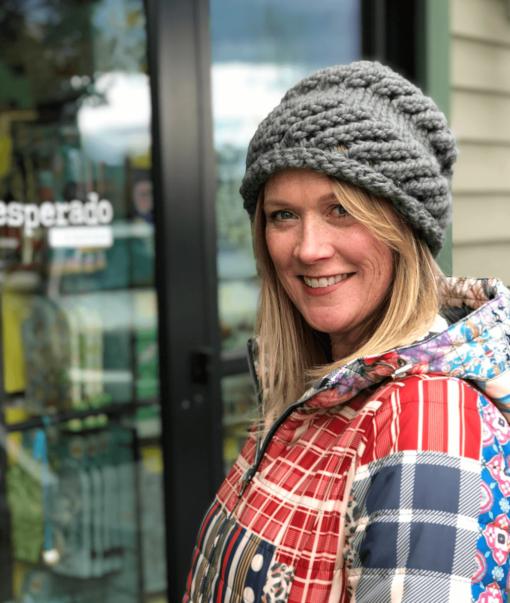 mikkis-grey-knit-hat