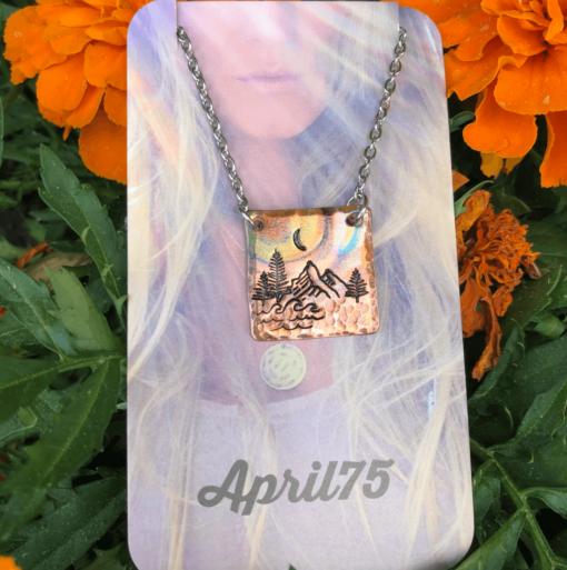 april75-copper-mtns