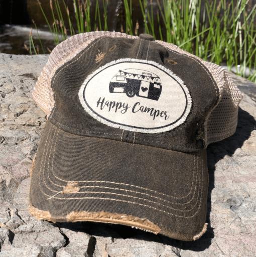 ball-cap-happy-camper