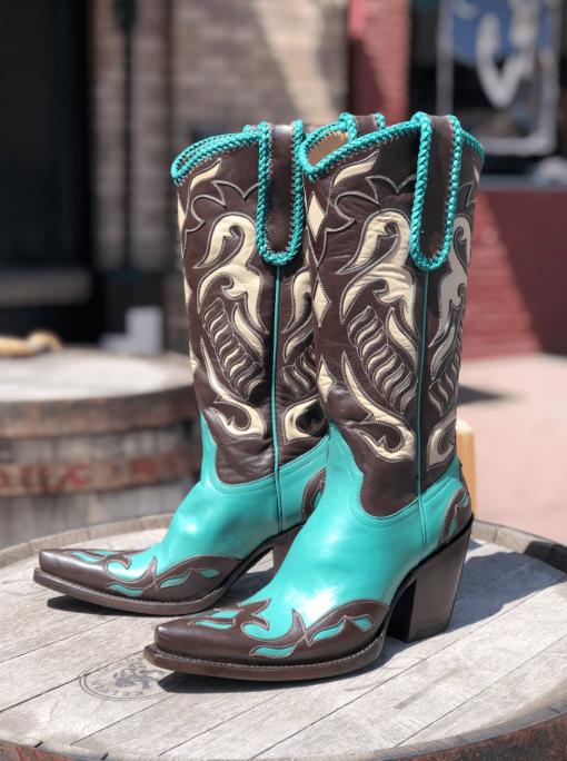 liberty-black-boots-suzie-q-2